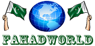 FahadWorld