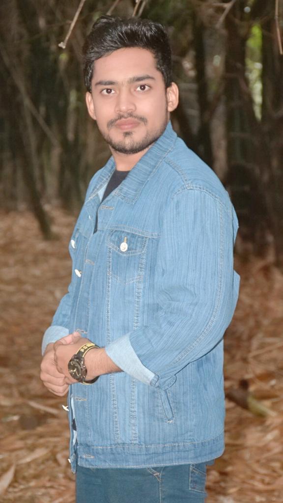 FahadWorld Owner